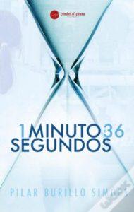 1 Minuto e 36 Segundos