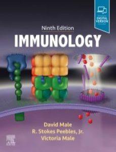 Immunology, 9th Edition