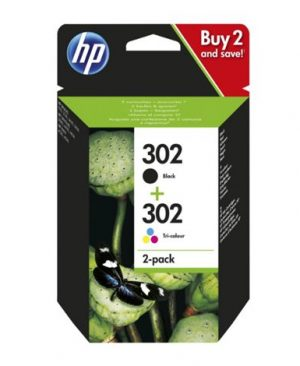 hp-pack-302