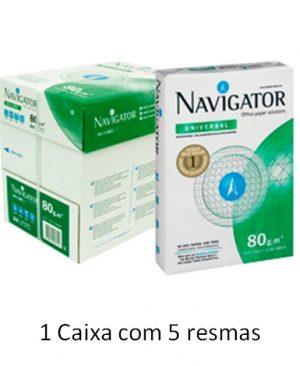 navigator-a3-caixa