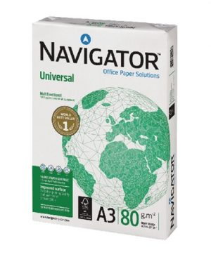 navigator-a3-resma