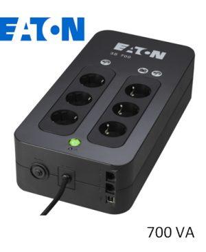 Eaton-3S-700DIN