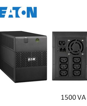 Eaton-5E-1500i-usb