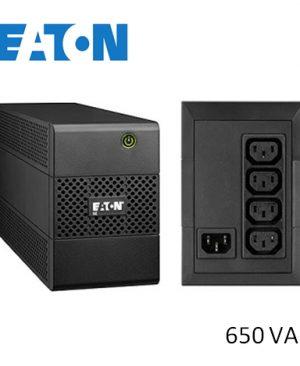 Eaton-5E-650i