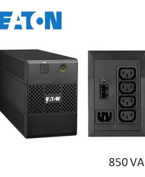 Eaton-5E-850i-usb