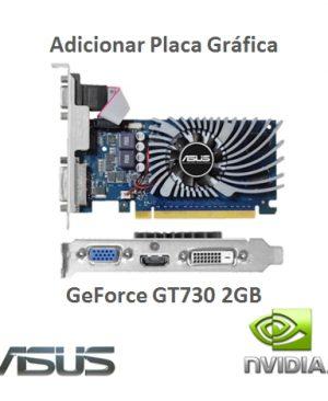 adic-gf-730