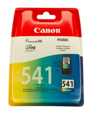 canon-cl541-or