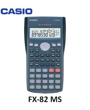casio-fx-82-ms