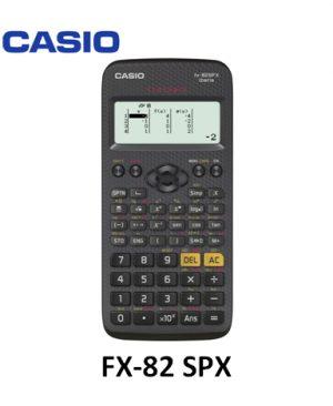 casio-fx-82-spx
