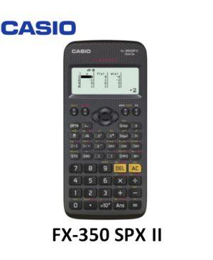 caso-fx-350-spx-ii