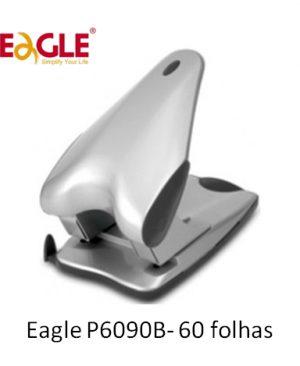 eagle-P6090B-160f