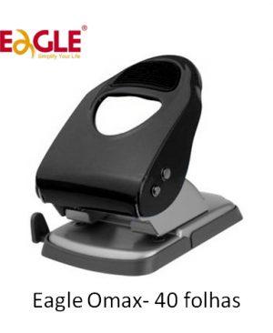 eagle-omax-40f