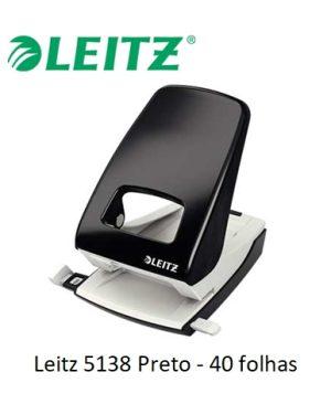 leitz-5138-preto-40f