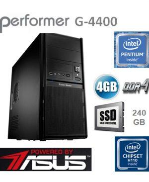 performer-g4400