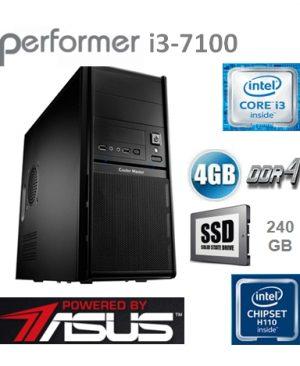 performer-i3-7100