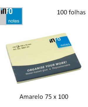 100x75-amarelo-100-F