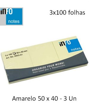 50x40-amarelo-100-f