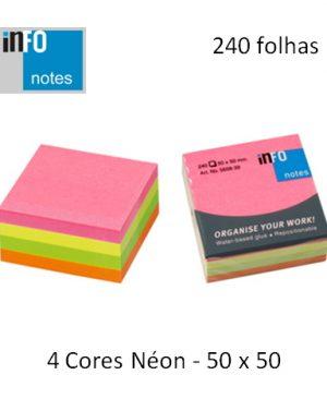 50x50-4-cores-neon-240-f