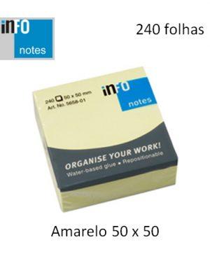 50x50-amarelo-240-f