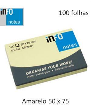 50x75-amarelo-100-f