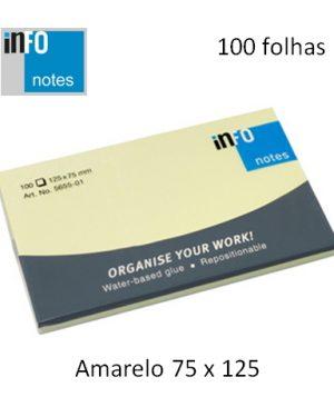 75x125-amarelo-100-F