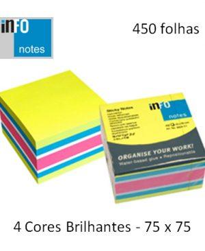 75x75-4-cores-brilhantes-450-f
