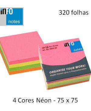 75x75-4-cores-neon-320-f