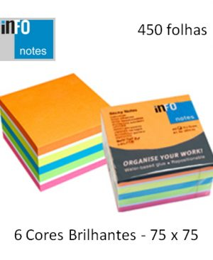 75x75-6-cores-brilhantes-450-f