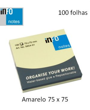 75x75-amarelo-100-f