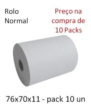 76x70x11-10