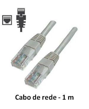 cabo-rede-1