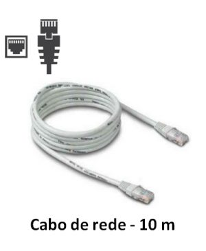 cabo-rede-10