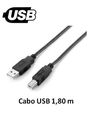 cabo-usb-1-8