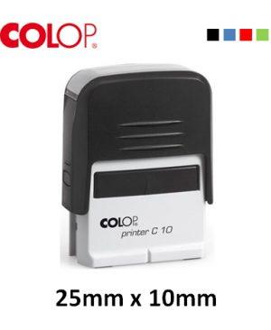colop-10