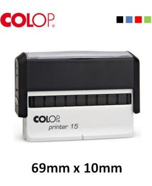 colop-15