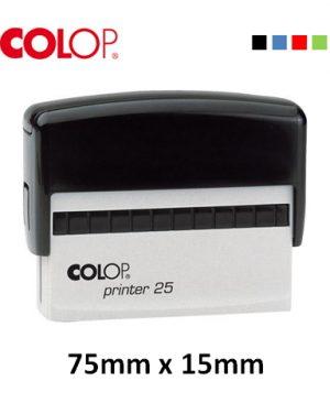 colop-25