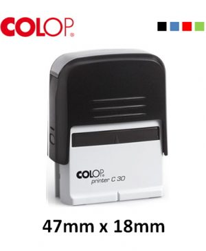 colop-30