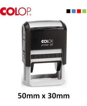 colop-35