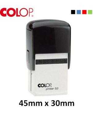 colop-53