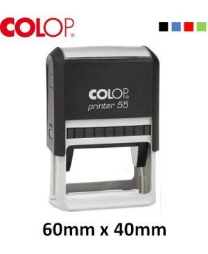 colop-55