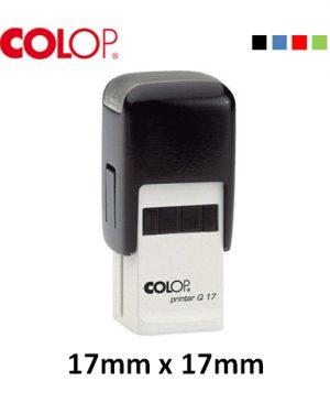 colop-Q17