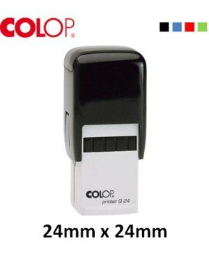 colop-Q24