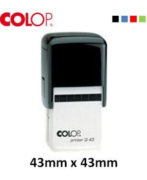 colop-Q43