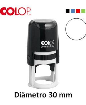 colop-R30