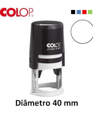 colop-R40