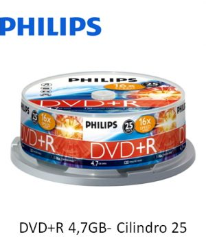 dvd+r-philips-25
