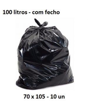 lixo-100-fecho