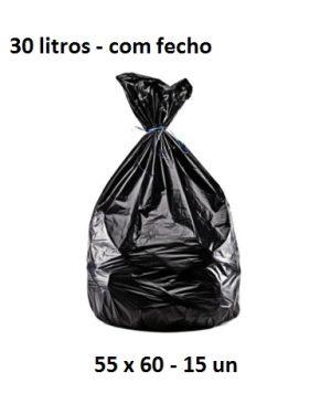 lixo-30-fecho