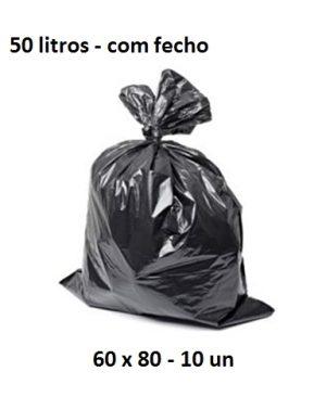lixo-50-fecho