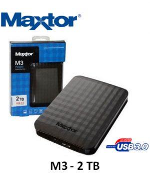 maxtor-m3-2tb
